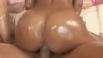 Desi Bangla Sex Com