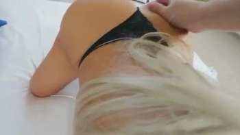 Friends Wife Porn Videos