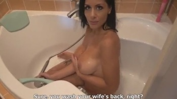 Fucking On Cam