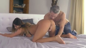 Hot Sex Video Gay