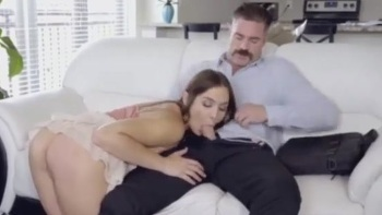 Hot Wet Pussy Getting Fucked