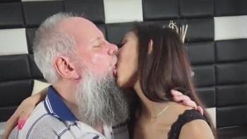 Live Sex On Mobile