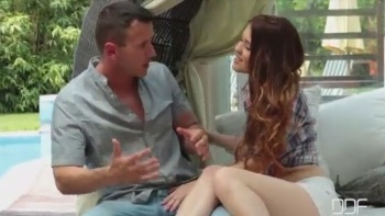 Live Sex On Wwe