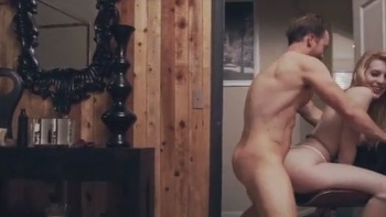 Mom And Son Homemade Porn