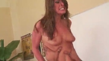Mom Please Suck My Cock