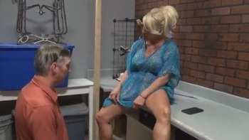 Nurse And Patient Sexy Video