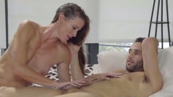 Sanny Leon Sex Movie