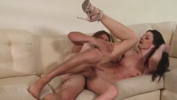 Sex With Mother In Law Videos