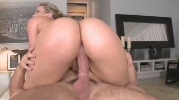 Xxx Sex Porn Free Video