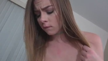 Young Amateur Homemade Sex
