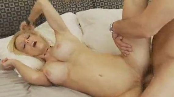 Porn 3d video game 3D porn